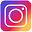 Instagram transfer59.ru