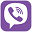 Viber chat transfer59.ru